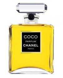 Chanel -