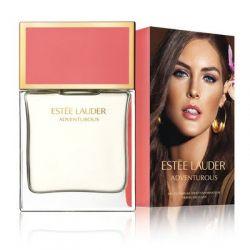 Estee Lauder -