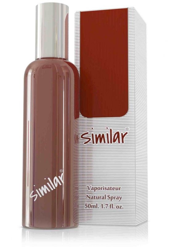Similar -