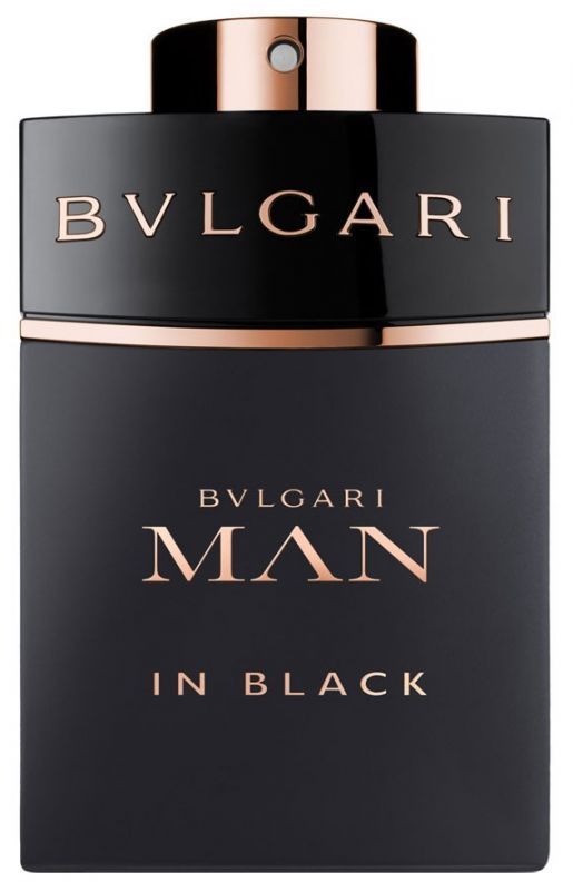 Bvlgari -