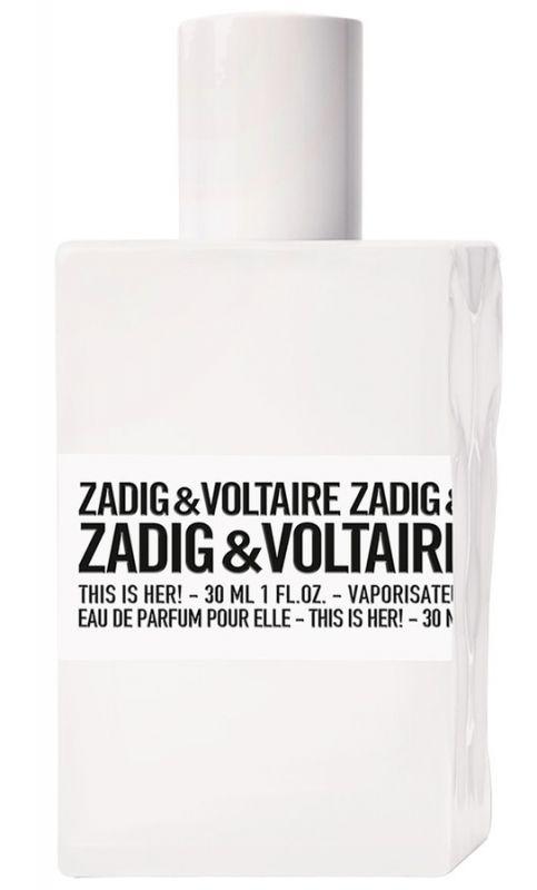 Zadig & Voltaire -