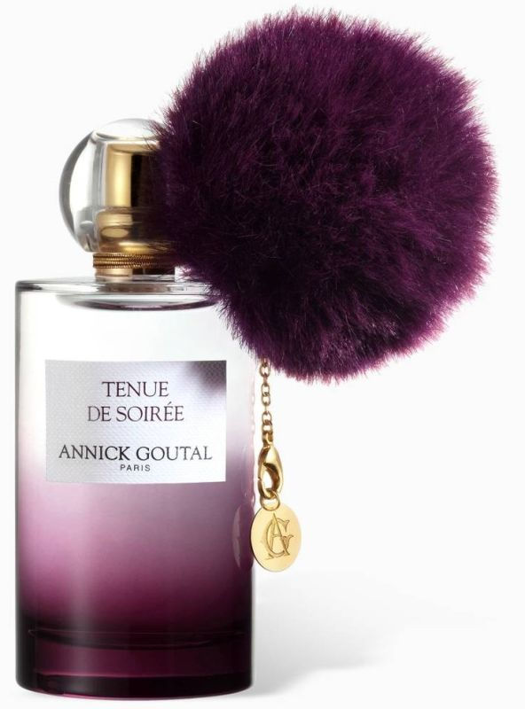 Annick Goutal -