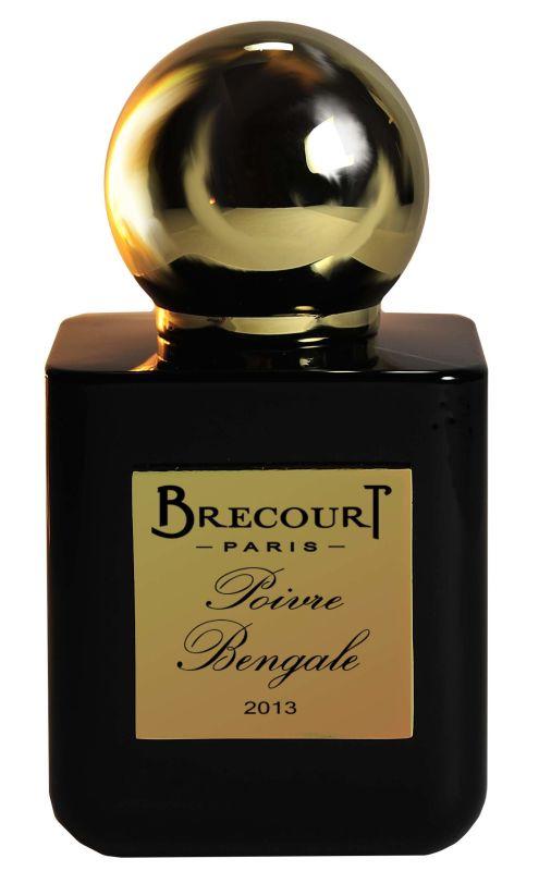 Brecourt -