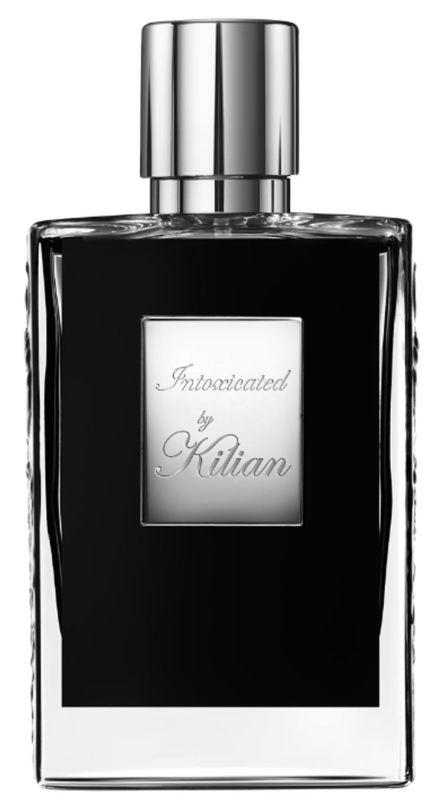 By Kilian -