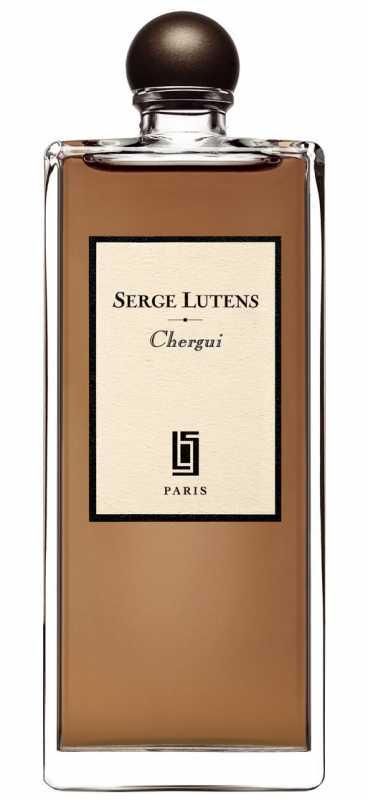 Chergui Serge Lutens