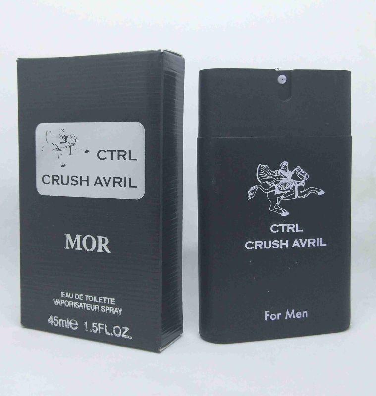 CTRL -