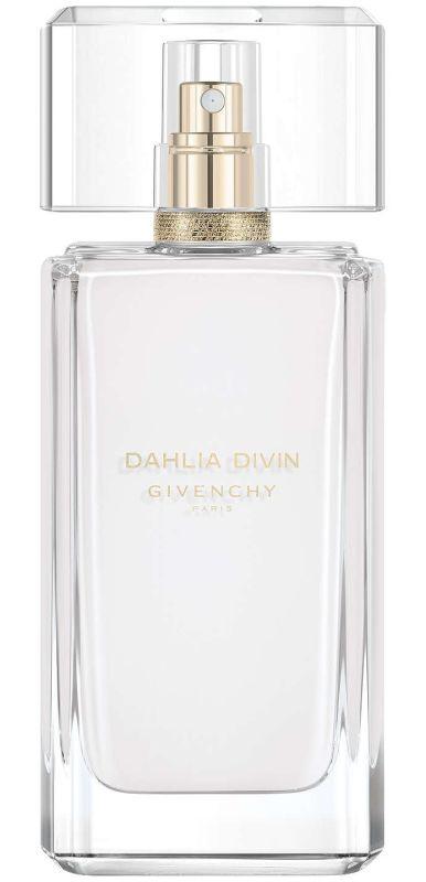 Givenchy -
