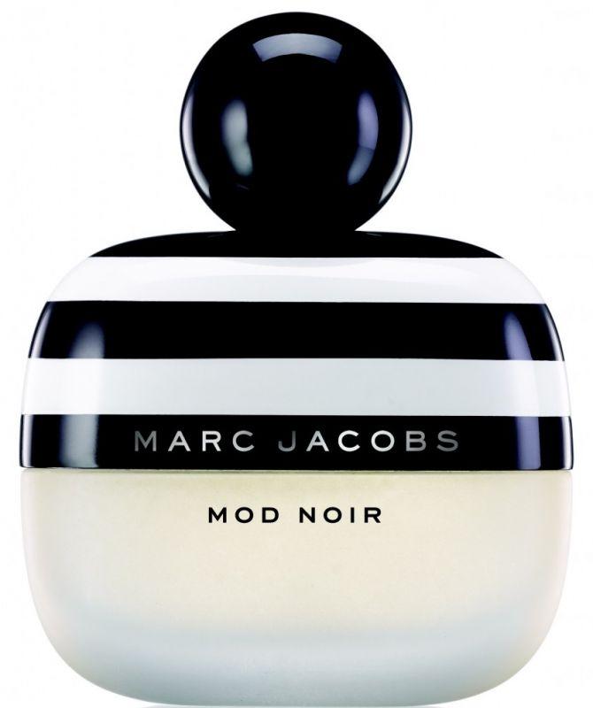 Marc Jacobs -
