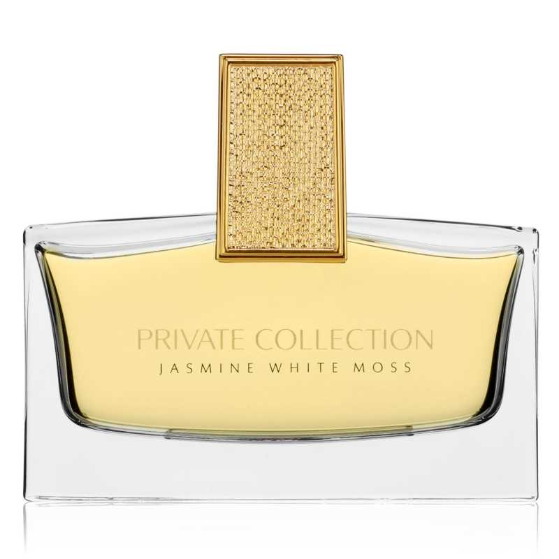 Estee Lauder - Private Collection