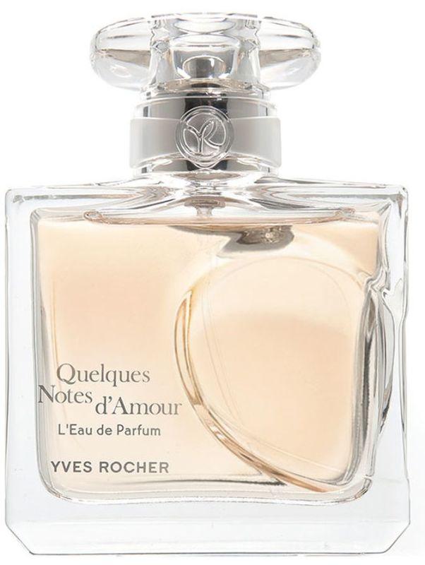 Yves Rocher -