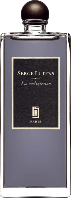 Serge Lutens -