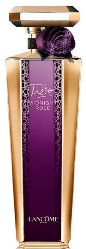 Similar tresi midrose ixir bayan a ik parf m for Rosier princesse d orient
