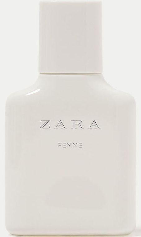 Zara -