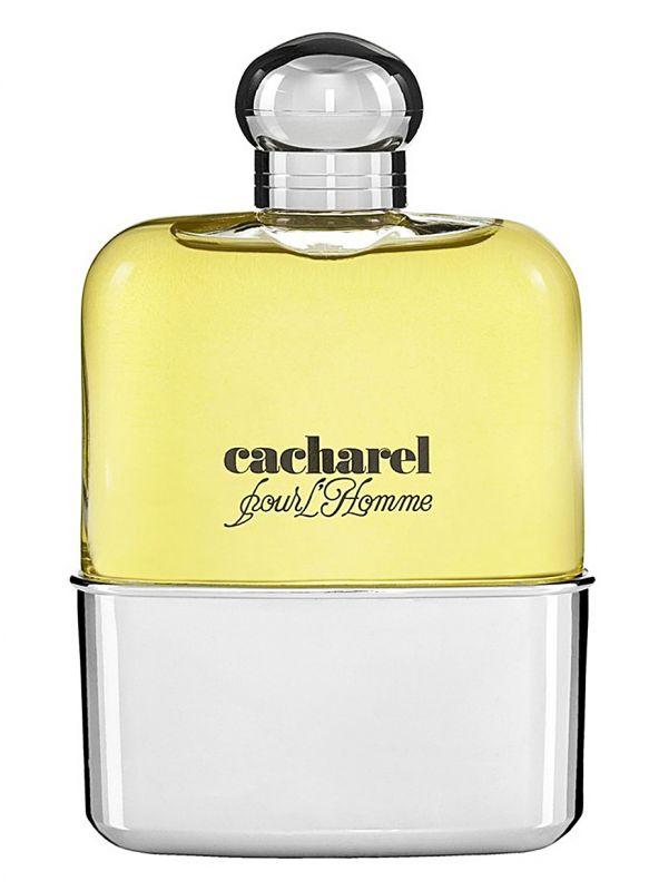 Cacharel -