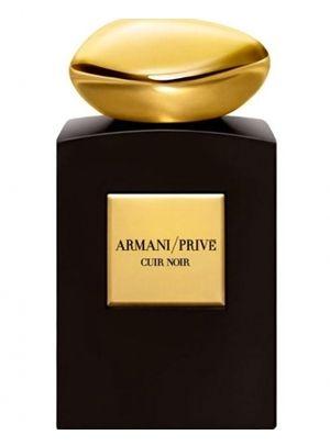 Giorgio Armani -