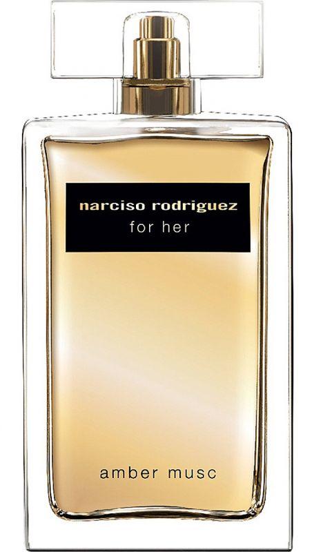 Narciso Rodriguez -