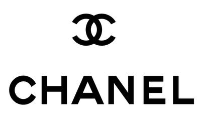 Chanel parfümleri