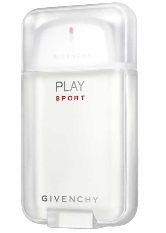 Play Sport for Men