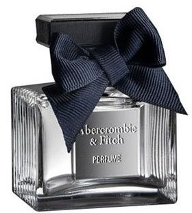Abercrombie & Fitch -