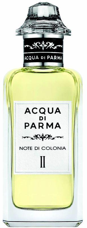 Acqua Di Parma -