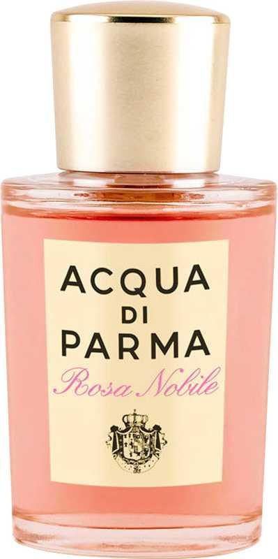 Rosa Nobile