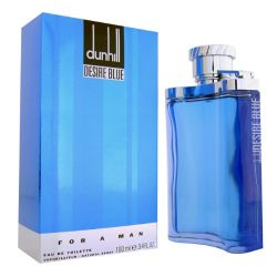 Alfred Dunhill -