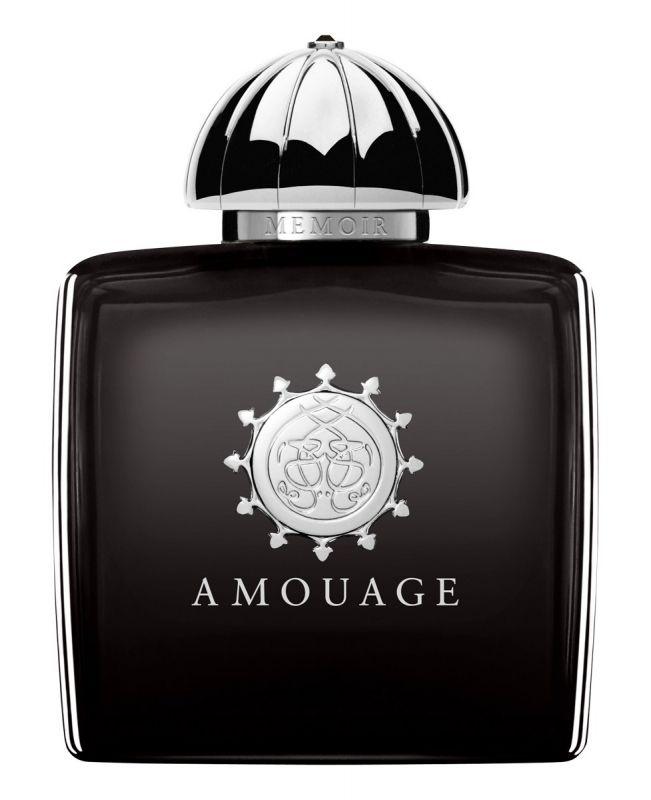 Amouage -