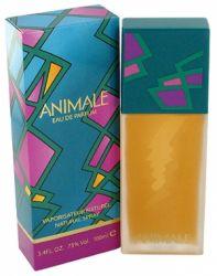 Animale -