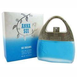 Anna Sui -