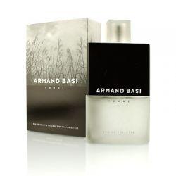 Armand Basi -