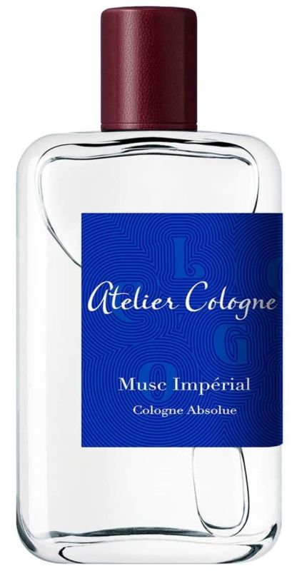Atelier Cologne -