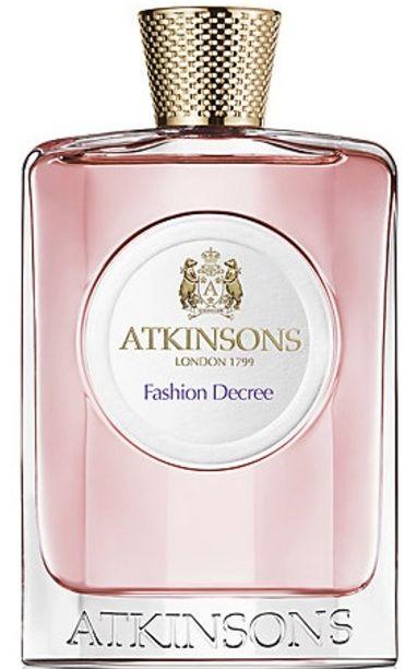 Atkinsons -