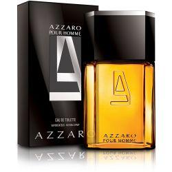 Azzaro -