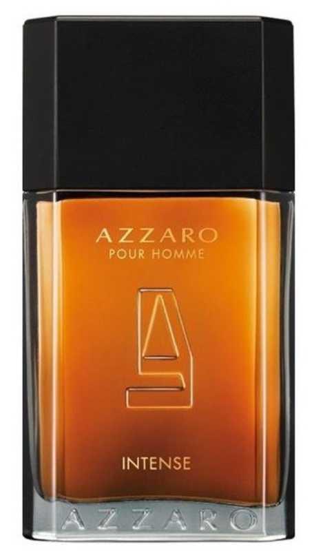 Azzaro Pour Homme Intense