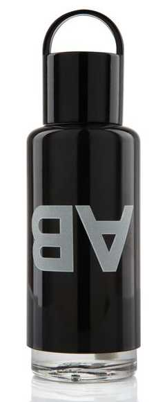 AB (Black Collection)