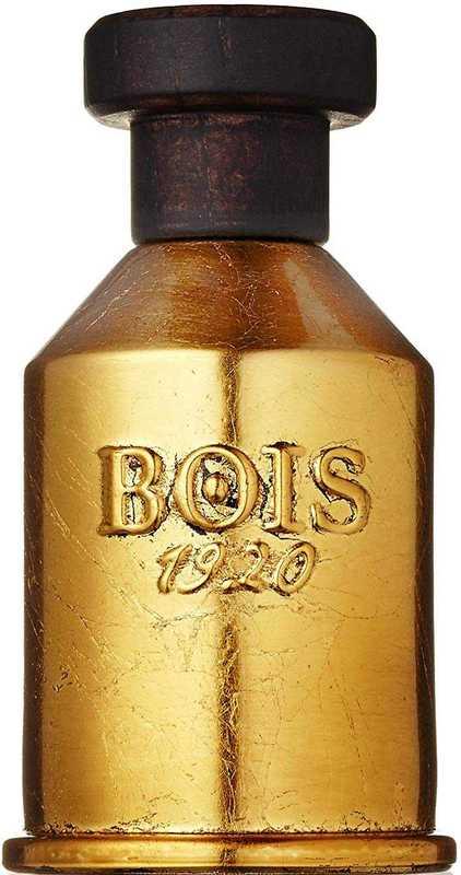 Oro 1920
