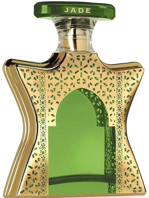 Dubai Jade