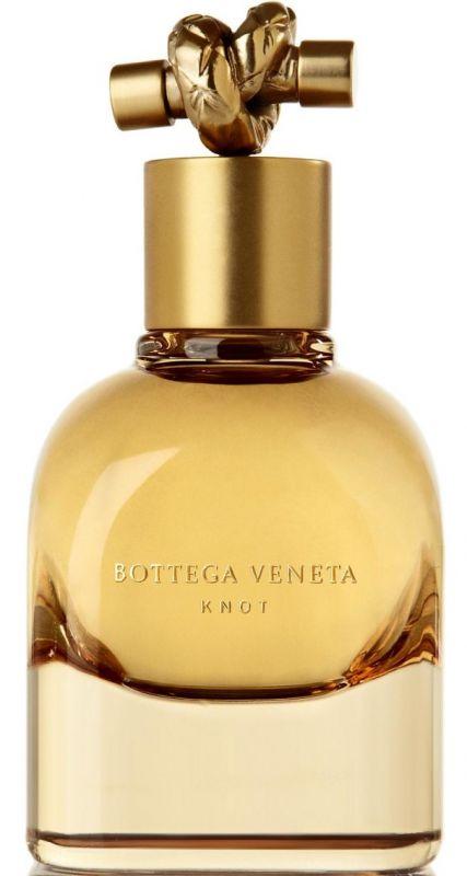 Bottega Veneta -