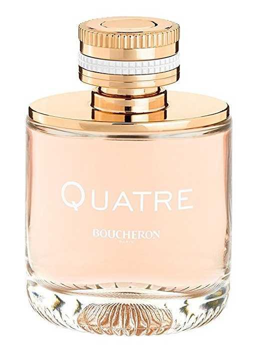 Quatre for Women