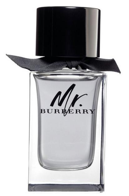 Burberry -