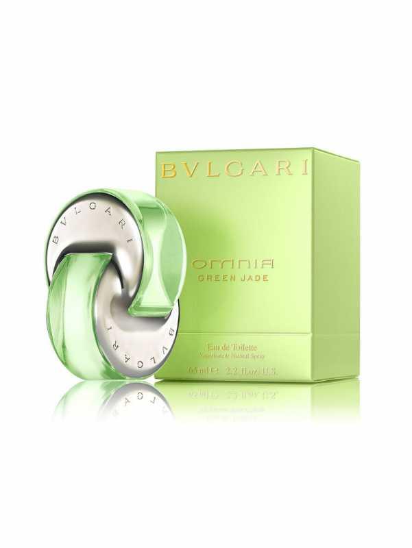 Omnia Green Jade