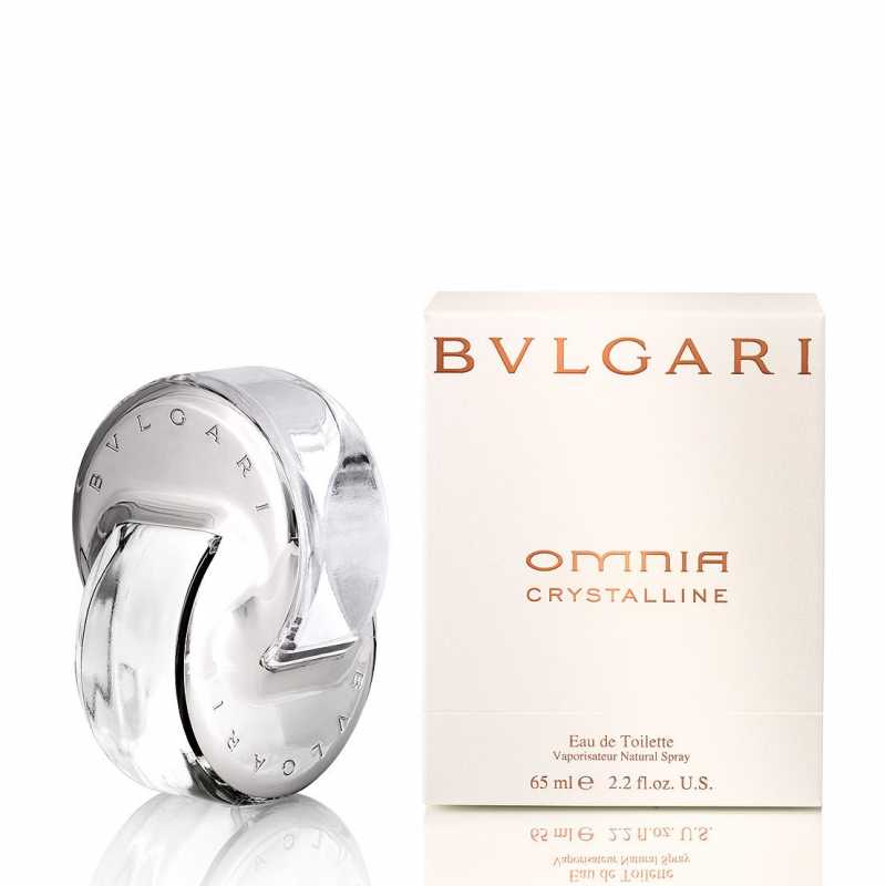 Omnia Crystal
