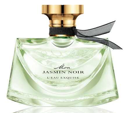 Mon Jasmin Noir L′Eau Exquise