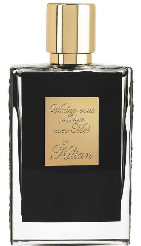 By Kilian Markalı Parfümler