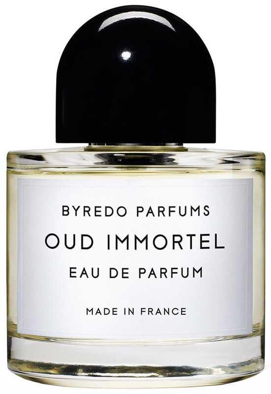 Oud Immortel