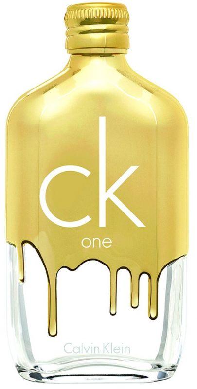 Calvin Klein -