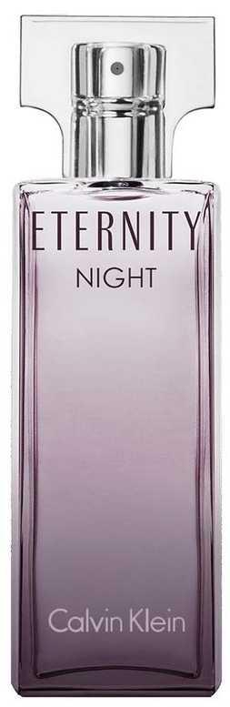 Eternity Night