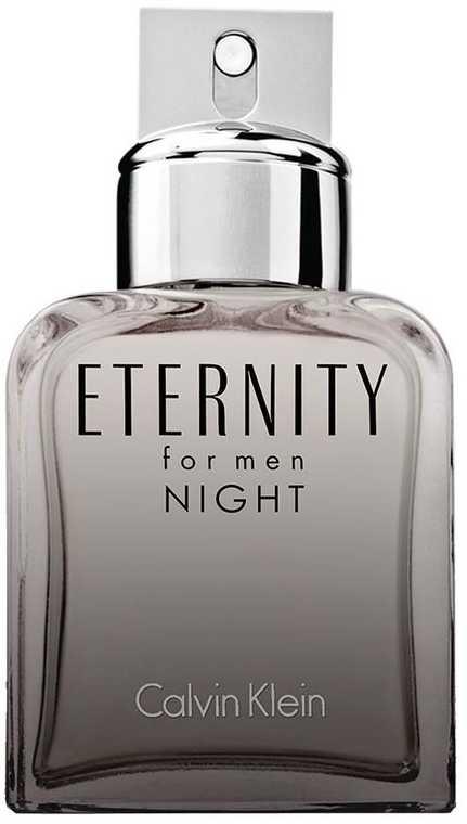 Eternity Night for Men