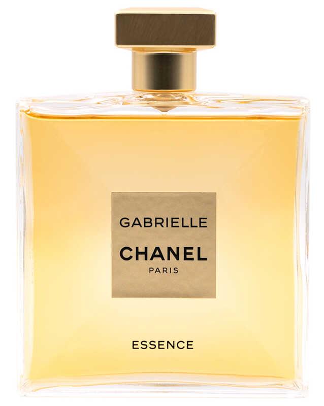 Gabrielle Essence