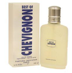 Chevignon -